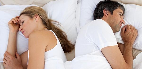 Partnerské a manželské poradenství